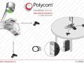 polycom-cx5100-cx5500-microsoft-lync-mic.jpg