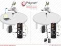 polycom-cx5100-cx5500-microsoft-lync-setup.jpg