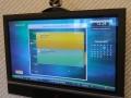 polycom-cx7000-camera-www.polycom-moscow.ru.jpg