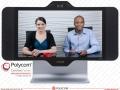 polycom-hdx-4500-front.jpg