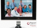 polycom-hdx-4002-monitor-front.jpg
