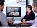 polycom-hdx-4002-office.jpg