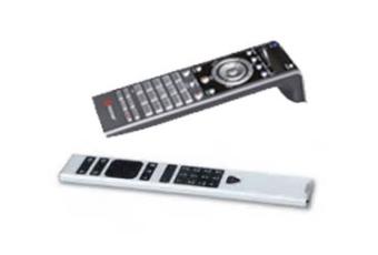 hdx-remote-control-lg-a