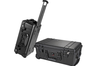 hdx-transport-cases-01-lg-a