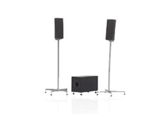 stereo-speaker-kit-lg-a