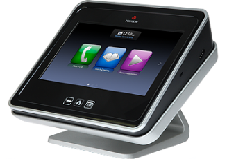 touch-control-lg-a