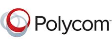 Polycom - Украина. Продукты и решения от Polycom.