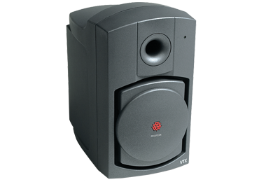 soundstation-vtx100-subwoof-lg-a-370x260