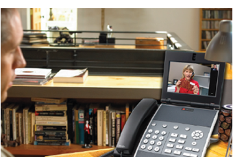 teleworker-solution-vvx1500d-vbp200e-lg-a